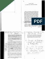 La labor del circulo de viena.pdf