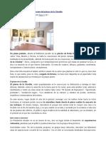 Fundacion Amalio, Casa Museo Del Pintor de La Giralda