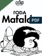 quino-toda-mafalda.pdf