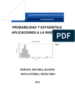 PROBABILIDADYESTADISTICA(2-7-13).pdf