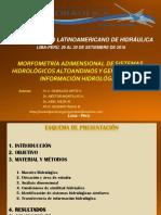 Presentación Morfometría.1
