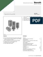 RE 51478_2015-06_web---uljni filter.pdf