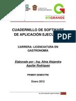unidad 1 sotware de aplicacion ejecutivo.pdf