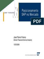 1 Banking Jose Flavio[1]