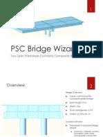 4.Psc Bridge Wizard-Aashto_15023810260