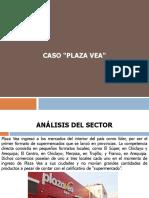 Caso Plaza Vea.ppt