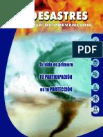 plan contra desastres.pdf