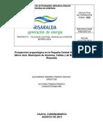Informe Morro Azulpdf
