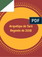 ArquetipodoTaroRegentede2018