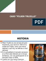 Caso de Pilsen Trujillo