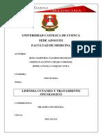 linfoma-cutaneo