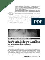 3- Muerte_entre_las_flores_el_conflicto_ent.pdf