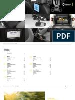 Rp001217i Catalogo Acessorios Gama Digital v03
