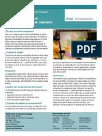 2_pregrado.pdf