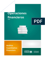 1-Operaciones Financieras