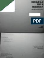 66450452-Hidrologia-en-La-Ingenieria-German-Monsalve (1).pdf