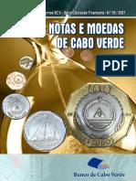 livros de moedas.pdf