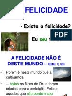 felicidade-160424153437