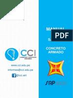 SAP2000 Reinforced Concrete Manual.pdf