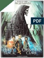 Cassandra_Clare_-__Testul_fierului.pdf