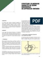 Lenzi_strutture cilindriche soggette ad azioni orizzontali.pdf