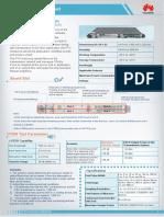 N2510 - FTU.pdf