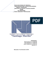 Radiacion y Propagacion Unidad IV
