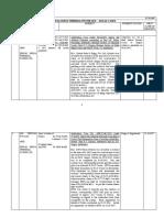 JITPL - Legal Pending List-7.10.17.docx