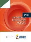 LINEAMIENTOS-DE-INICIACIÓN-MUSICAL.pdf