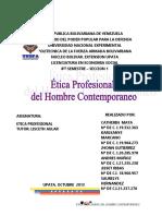 185357851-TRABAJO-ETICA-PROFESIONAL-DEL-HOMBRE-CONTEMPORANEO-docx.docx