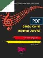 aluno_coral_2011.pdf