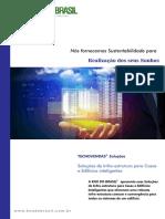 Catalogo-Knx-05.pdf