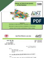 SAAP- UTTAR PRADESH.pdf