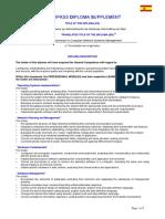 Tsadministracionsistemasinformaticosreden PDF