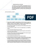 ADMINISTRACION DEL INVENTARIO.docx