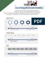 Mario-Perez-Guia-Practica-Luz-Fotografica.pdf