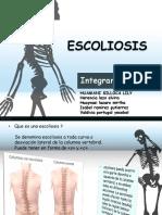 ESCOLIOSIS (1).pptx
