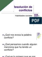 resolucic3b3n-de-conflictos.ppt