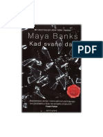 Maya-Banks-9-KGI-Kad-svane-dan.pdf