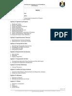 Resumen Ejecutivo Dic 2015