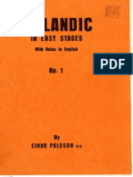 02 Icelandic in Easy Stages No. 1.pdf