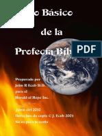 274910506 Hoh Basics in Spanish Pge1 25cover1