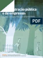 417-Administração Pública e de Empresas