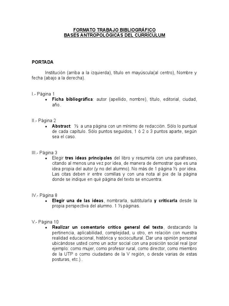 Famoso Ejemplos De Formatos De Curriculum De Actor Colección de ...