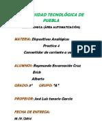 265134539-4-Convertidor-de-Corriente-a-Voltaje.docx