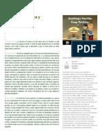 slide.mx_intencion-paradojica-y-derreflexion-el-rincon-de-quincit-la-coctelerapdf.pdf