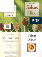 Salsas y Aliños.pdf