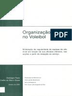 Organização táctica no Voleibol.pdf