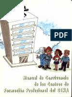 Manual Convi Centros Sena