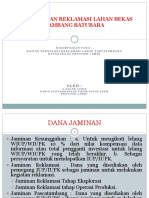 1_REKLAMAS.pdf